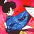 :iconrakujitsu-no-yami: