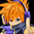 :iconralph13579: