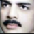 :iconramachandrann: