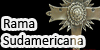:iconramasudamericana:
