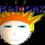 :iconramdnx: