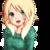 :iconramen-kun02: