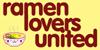 :iconramenloversunited: