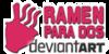 :iconramenparados:
