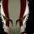 :iconramiflare:
