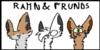 :iconramn-and-frunds: