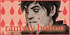 :iconramsay-bolton-fans: