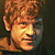 :iconramsay-the-bastard: