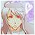 :iconran-chan22: