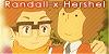 :iconrandall-x-hershel: