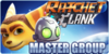 :iconrandc-mastergroup: