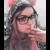 :iconrandi-meow: