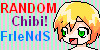 :iconrandom-chibi-friends: