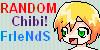 :iconrandom-chibi-friends: