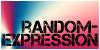 :iconrandom-expression: