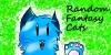 :iconrandom-fantasy-cats: