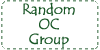 :iconrandom-oc-group: