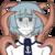 :iconrandom-otaku-chan1: