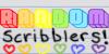 :iconrandom-scribblers: