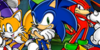 :iconrandom-sonic-group: