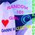 :iconRandom101Girl: