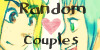 :iconrandomcouples: