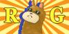 :iconrandomia-gakuen: