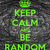 :iconrandomnamenumber2:
