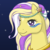 :iconrandompegasuslover: