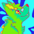 :iconrandomwolf121: