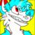:iconrandonwolf: