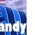 :iconrandy8plz: