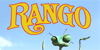 :iconrango-movie: