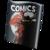 :iconrant-comics: