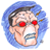 :iconranxerox666: