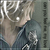 :iconraphie-kun: