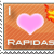 :iconrapidashlovestamp1: