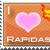 :iconrapidashlovestamp1: