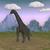 :iconraposaurus: