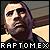 :iconraptomex: