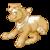 :iconraptor-bait: