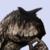 :iconraptor-dude: