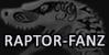 :iconraptor-fanz: