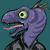 :iconraptor-judas: