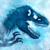 :iconraptor1070: