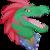 :iconraptorc: