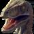 :iconraptorfight: