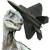 :iconraptorska: