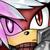 :iconraptorthehawk: