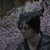 :iconrapturesrevenge: